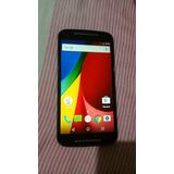 Motorola Moto G 2 Xt1064 8gb