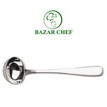 Tramontina - Continental Cucharon Sopa Chico - Bazar Chef