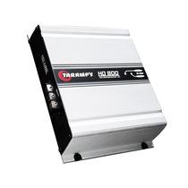 Amplificador Digital Taramp
