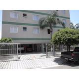 Apartamento 3 D Vila Caiçara- Vendo Ou Troco Casa/apto Sp