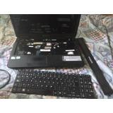 Packard Bell Pawf7 Para Desarme