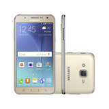Samsung Galaxy J7 4g Nuevos Bol/fact Garantia Inetshop