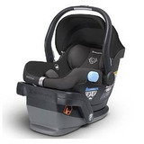 Uppababy Mesa Asiento Infantil