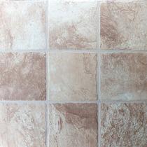 Ceramico De Piso 35x35 Porfido 1era Calidad Antideslizante