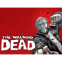 The Walking Dead Comics + Novelas + Extras