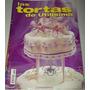 Las Tortas De Utilisima - Nro. 1 Coleccion´99