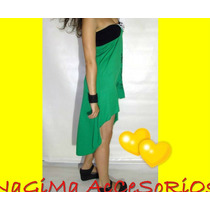 **vestido Strapless- Diseño Independiente!!!