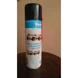 Molysil Moto Spray (melhor Que Graxa Spray) Corrente Moto