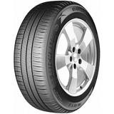 Neumaticos Michelin Energy Xm2 185/70 R14 88t