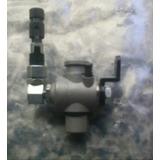Carburador Para Motor Gx12 Kyosho Novo Zerado