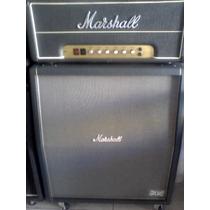 Marshall Jmp 2204 Mkll Master Volume 50w (1974)