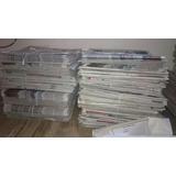 Papel De Diarios (10 Kg Atados Impecables)