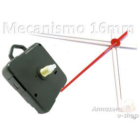 33be2f9cb19 Maquina Carpigiani L 16 20 - Relógios no Mercado Livre Brasil
