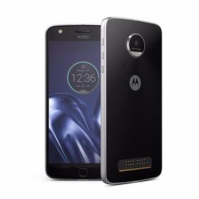 Motorola Moto Z Play + Regalo
