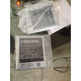 Batería Para Samsung S3 .
