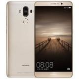 Huawei Mate 9 64gb / Libre De Fábrica / 4 Tiendas Fisicas