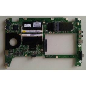 Placa Mãe Netbook Lg X140
