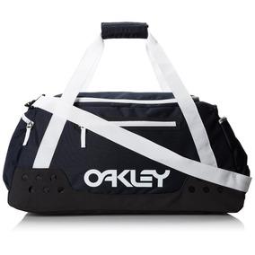 Mochila Oakley - Pilot Duffel Bag - Maleta - Envío Gratis