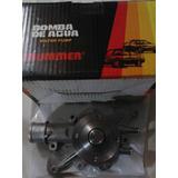 Bomba De Agua Ford Explorer Motor 302