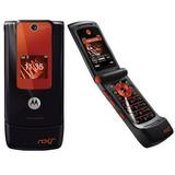 Motorola Rokr W5 /w810/oferta,nuevos,consulte Prestadora!