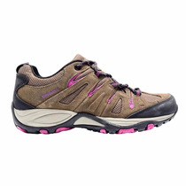 Zapatilla Merrell Mojave Woman Trekking Hiking