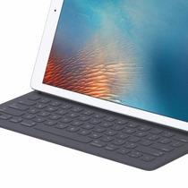 Teclado Apple Smart Keyboard Para Ipad Pro 9,7 100% Original