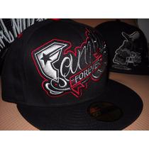 Gorra New Era Famous Tony Alva Skate Punk Dogtown Blink 182