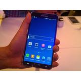 Samsung Galaxy Note 3 32gb Desbloqueado De Fabrica 4g