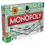 Juego De Mesa Monopoly Original En Español