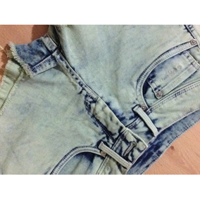Short Pepe Jeans