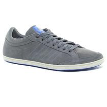 Zapatillas Adidas Originals Plimcana Importadas En Caja