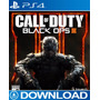 Call Of Duty Black Ops 3 - Ps4 - Original 1