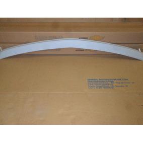Aerofolio Traseiro Cobalt Original Gm 52022671