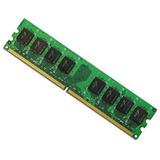 Memoria Ram Ddr2 2gb