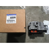 Caja Solenoides Journey Shadow Spirit Talon Breeze 5140429aa