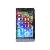 Tablet Android 7 Pulgadas Doble Sim 3g Table Pc