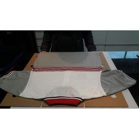 Dobrador De Camisetas E Roupas - Dobre Express Leve 02 Unds