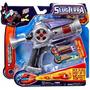 Bajoterra Lanzador Dr. Blakk´s Blaster Juguetería El Pehuén