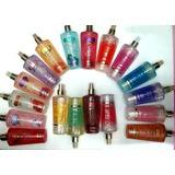 Splash Perfumes De Victoria Secret Por Mayor