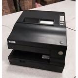 Impresora Usada Funcionando Imperdible Oferta