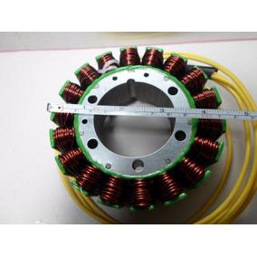 Stator Generador Honda Gl 500 Cx 500 650 Nt Pc 80-98