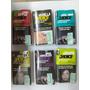 Tabaco Para Armar Macbaren En Sus 12 Variedades