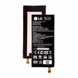 Bateria Bl-t23 2430mah Lg X Cam Xcam K580 Lgk580dsf Retirada