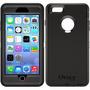 Forro Estuche Otterbox Defender Otter Box Iphone 6/ 6s Plus
