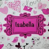 Catalogo Calzados Isabella Tarea Completa 16 Pares