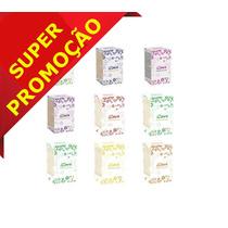 Copo Coletor Menstrual Barato Tipo Fleurity,inciclo E Meluna