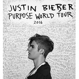 Ultimas Entradas Justin Bieber Chile!! ..