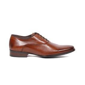 Trender Zapato De Vestir Colo Cognac