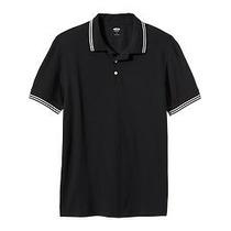 Ecko Old Navy Camiseta Polo Masculina Plus Size Piquet