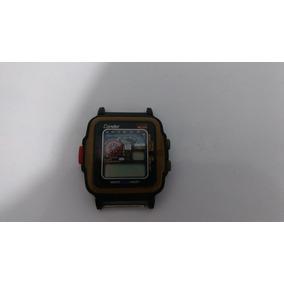 Relógio Condor Lithium Pacer Década 80 - 90